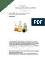 Practica de Quimica 03 Aregladoo[1]
