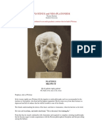 PLOTINUS_A_STUDY_PACKET.pdf