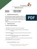 261752541 Influencia Del Tamano Maximo Del Agregado en La Resistencia a La Rotura Por Flexion PDF