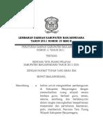 RTRW banjarnegara.pdf