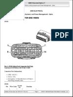 2008 Chevrolet Optra-1.pdf