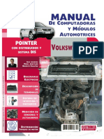 19 WV POINTER ECU COMPLETA.pdf