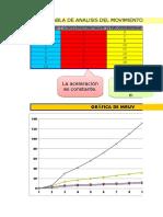 Tabl dinámica para el análisis de datos.xls
