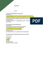 RESPUESTAS QUIZ TEORIAS Y SISTEMAS PSICOLOGICOS (1).docx