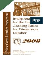 NGR-interps-2008 2.pdf