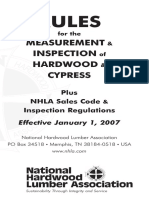 Rules for the meansurement and inspection of hardwood.pdf