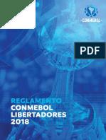 reglamento-conmebol-libertadores-2018-espanol.pdf