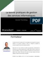 MTI825.pdf