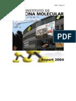 ActivityReport_IMM2004