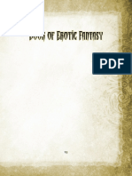 D&D -Book of Erotic Fantasy Remastered v11