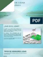 SENSOR LIDAR.pptx