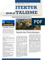 ARSITEKTUR BRUTALISME.pdf