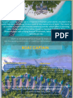 Boat Captain New (2)