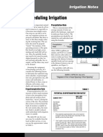 HUNTER - IRRIGATION NOTES ON SCHEDULING.pdf
