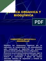 1.1 quimica organica 1 teoria.ppt