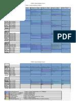 Class_Schedule_Term_2