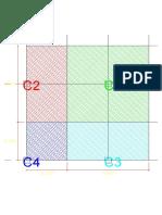 dasd1.pdf