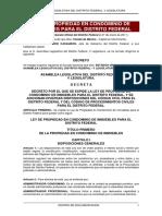 Ley de  propiedad en condominio de inmuebles para el DF.pdf
