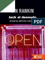 Jack Al Desnudo - Ian Rankin (4)