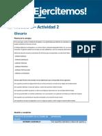 Actividad 2 M2_modelo