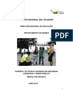 9. MODULO INGLES II.pdf