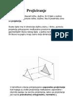 Projiciranje, presjeci, kotiranje, toleranci.pdf