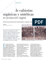 cubiertas_VR402.pdf