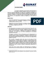 i120-2016-SUNAT.pdf