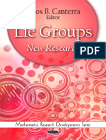 Lie-Groups-New-Research-Mathematics-Research-Developments-Series- (1).pdf