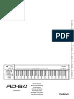 RD-64_egfispd02_W.pdf