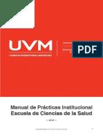 MEDI_Agresion y Defensa Humana.pdf