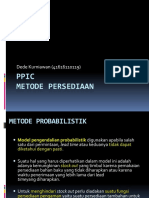 PPIC MK.10.ppt