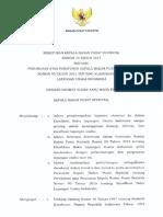KBLI 2017.pdf