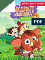 GD_Mamut 2