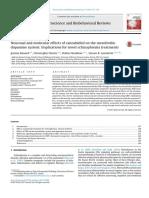 Psikiatri - antipsikotik,mesolimbik.pdf