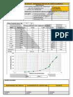 5.1 GRANULOMETRIA EN.docx