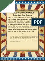 IEBC 2012.pdf