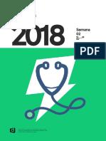 Medicina eBook Semana 02 2018