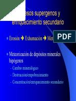Curso Chile - Xii Modelos_depositos