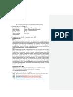 rpp - PJBL tkj instalasi OS.docx