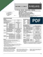 R.relays.pdf