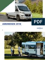 2018 Amundsen