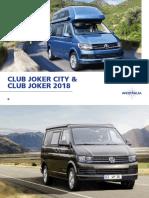 2018 Cj Cjc e Homepage