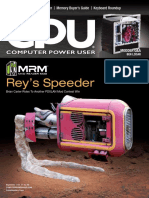 - CPU (Computer Power User) Vol.17 Issue 09(2017).pdf