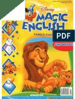 Disney Magic English 03