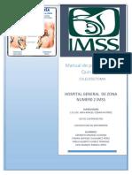 manual quirurgico....pdf