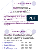 Verb-Forms-and-Tenses.ppt