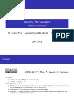 predicates-sets-110223055946-phpapp01.pdf
