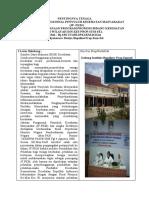 Pentingnya JF PKM Bapelkes Prop Sumsel