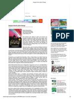 256597548-Sinopsis-Novel-Laskar-Pelangi-pdf-1-pdf.pdf